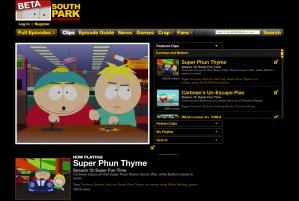 super-phun-thyme2